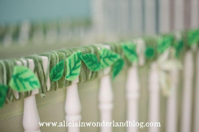 Alicia in Wonderland Blog - Bed Rest Survival Guide