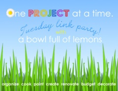 one project link party