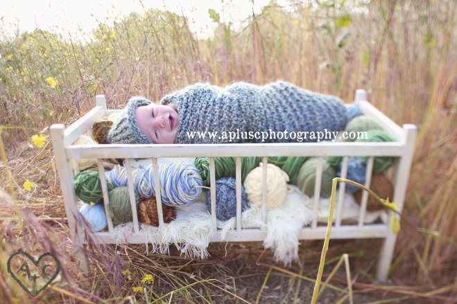 A+C Photography - Newborns & Babies Photography Safety