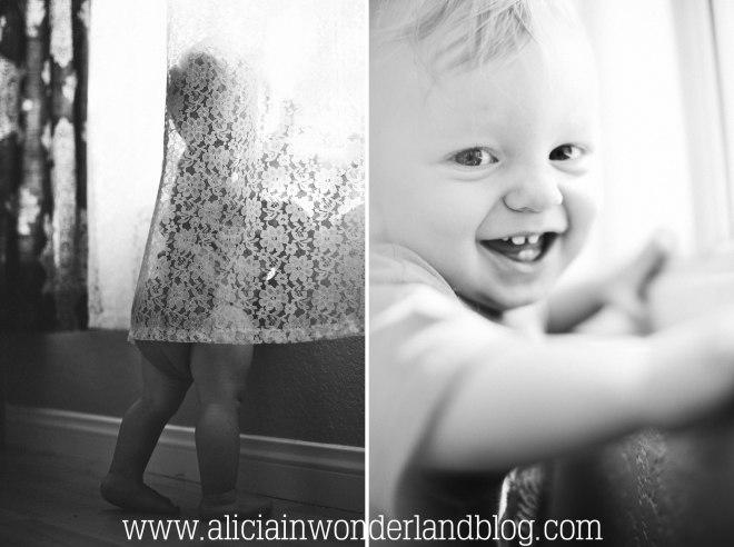 aliciainwonderlandblog_edison