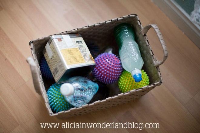 aliciainwonderlandblog_sensory_toys2