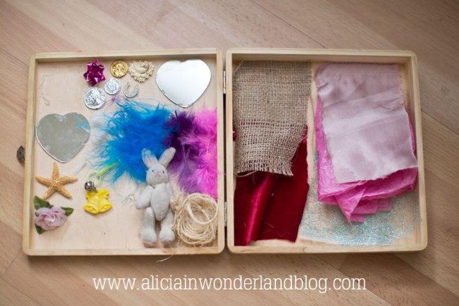 aliciainwonderlandblog_sensory_toys1