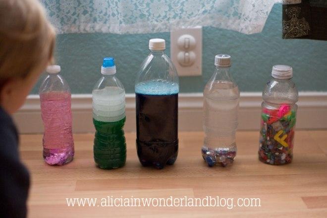 aliciainwonderlandblog_sensory_toys3