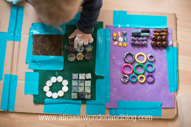 aliciainwonderlandblog_sensory_toys4