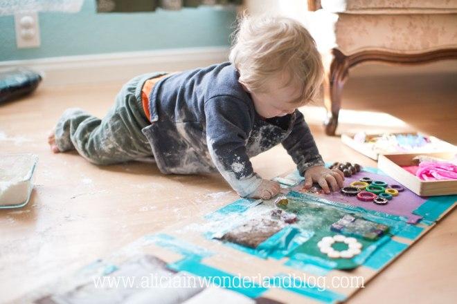 aliciainwonderlandblog_sensory_toys8