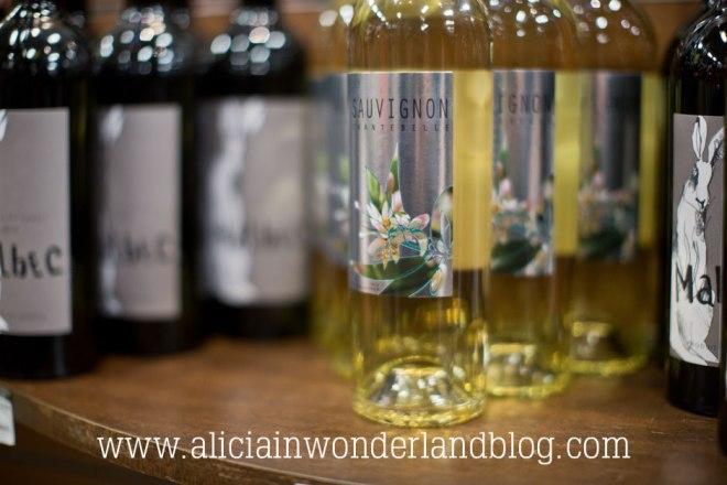 aliciainwonderlandblog_wine_tasting