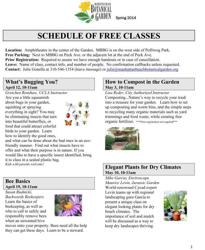 2014-free-spring-classes(1)-1