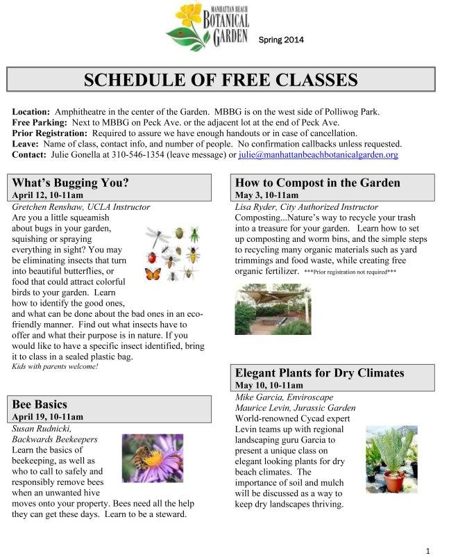 2014-free-spring-classes(1)-1