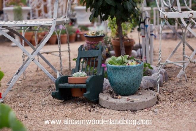 aliciainwonderlandblog26