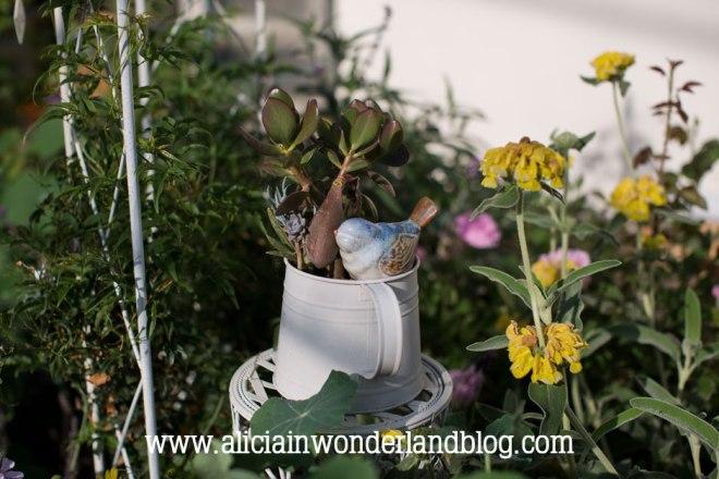 aliciainwonderlandblog38