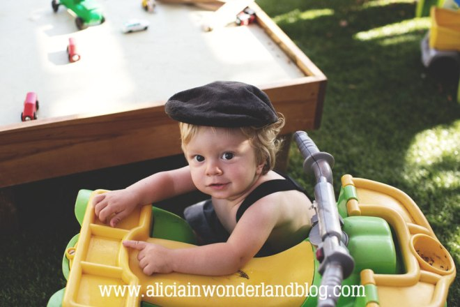 aliciainwonderlandblog7