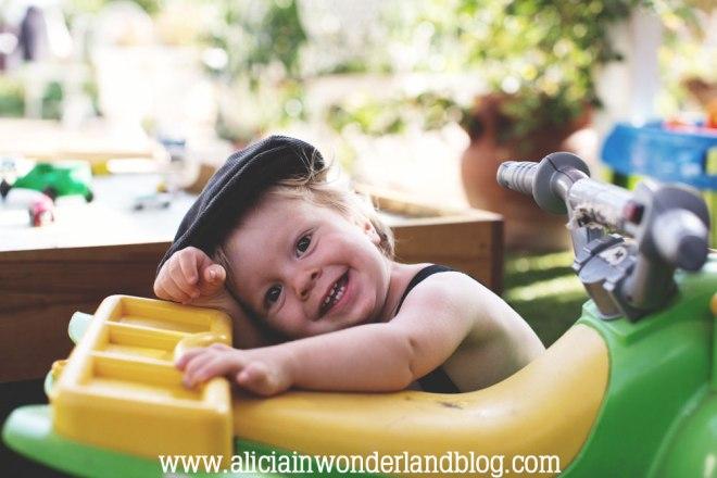 aliciainwonderlandblog8